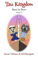 Paw in Paw (Paperback)