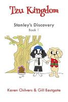 Stanley's Discovery (Paperback)
