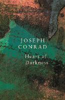 Heart of Darkness (Legend Classics) (Paperback)