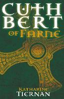Cuthbert of Farne