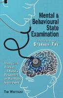 Mental and behavioural state examination