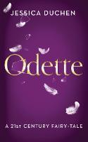 Odette (Paperback)