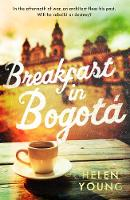 Breakfast in Bogota (Paperback)