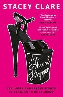The Ethical Stripper