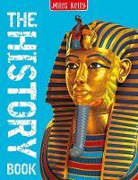 The History Book (Hardback)