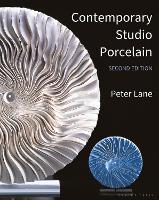 Contemporary Studio Porcelain