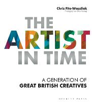 The Artist in Time
