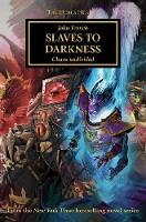 Slaves to Darkness - The Horus Heresy (Paperback)