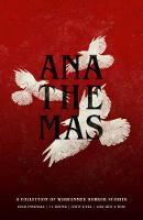 Anathemas - Warhammer Horror (Paperback)