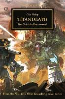 Titandeath - The Horus Heresy 53 (Paperback)