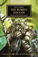 The Buried Dagger - The Horus Heresy 54 (Paperback)