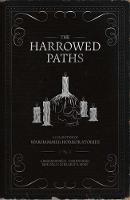 The Harrowed Paths - Warhammer Horror (Paperback)
