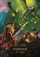 Warhawk: Warhawk (Hardback)