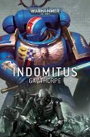 Indomitus - Warhammer 40,000 (Paperback)