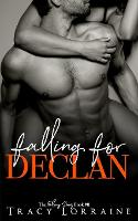 Falling For Declan: A Enemies to Lovers Romance - Falling 8 (Paperback)