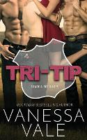 Tri-Tip (Paperback)