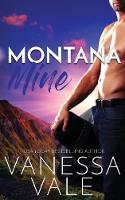 Montana Mine - Small Town Romance 5 (Paperback)