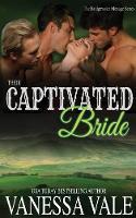 Their Captivated Bride - Bridgewater 3 (Paperback)