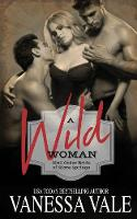 A Wild Woman - Mail Order Brides of Slate Springs 2 (Paperback)