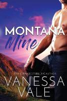Montana Mine: Large Print - Small Town Romance 5 (Paperback)