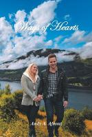 Ways of Hearts (Paperback)