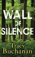 Wall of Silence (CD-Audio)