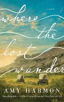 Where the Lost Wander: A Novel (CD-Audio)
