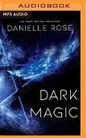 Dark Magic - Darkhaven 2 (CD-Audio)