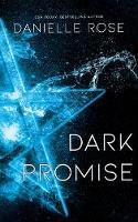 Dark Promise - Darkhaven 3 (CD-Audio)