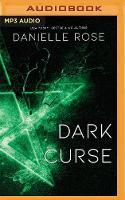 Dark Curse - Darkhaven 5 (CD-Audio)
