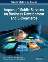 Impact of Mobile Services on Business Development and E-Commerce (Paperback)