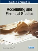 Handbook of Research on Accounting and Financial Studies (Hardback)