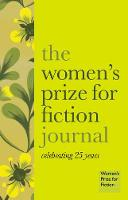 The Women's Prize for Fiction Journal