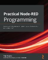 Practical Node-RED Programming