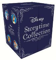 Disney Storytime Collection - Special Edition