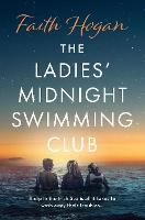 The Ladies' Midnight Swimming Club (Paperback)