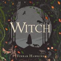 Witch (CD-Audio)