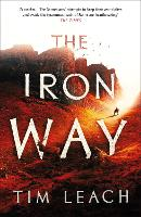 The Iron Road (Hardback)