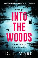 Into the Woods (Paperback)