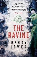 The Ravine: A family, a photograph, a Holocaust massacre revealed (Paperback)