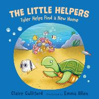 The Little Helpers: Tyler Helps Find a New Home