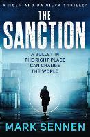 The Sanction
