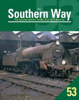 Southern Way 53, The