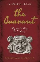 The Quarant (Paperback)