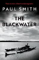 The Blackwater (Paperback)