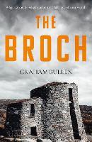 The Broch (Paperback)