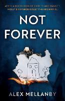 Not Forever (Paperback)