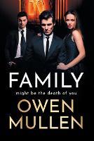 Family (Paperback)