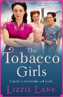 The Tobacco Girls