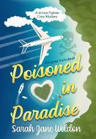 Poisoned in Paradise (Hardback)